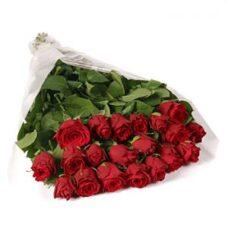 Букет роз №12