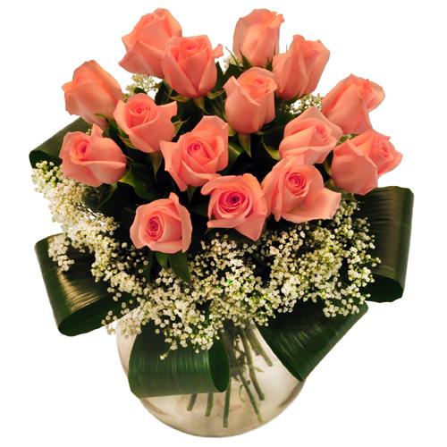 Купить в Харькове Букет роз №33