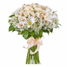 Купить в Харькове Букет цветов