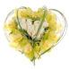 Купить в Харькове Сердце Искушение