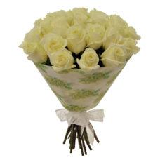 Букет роз №59