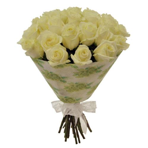 Купить в Харькове Букет роз №59