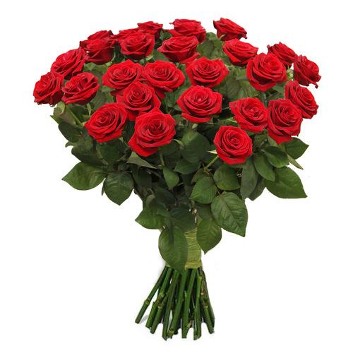 Купить в Харькове Букет роз