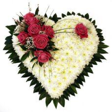 Сердце №63
