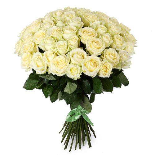 Купить в Харькове Букет роз №42