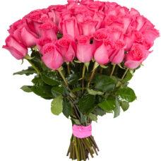 Букет роз №87