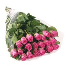 Букет роз №11