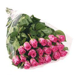 Купить в Харькове Букет роз №11