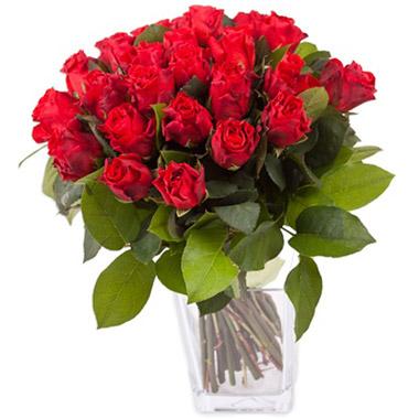 Купить в Харькове Букет роз Эль Торо