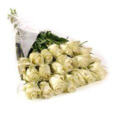 Букет роз №62