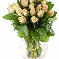 Букет роз №48