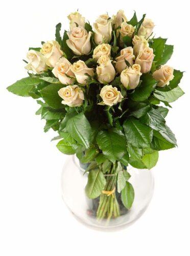 Купить в Харькове Букет роз №48