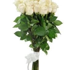 Букет роз №34