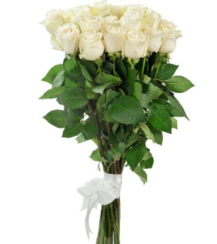 Купить в Харькове Букет роз №34