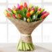 Купить в Харькове Тюльпаны МИКС3