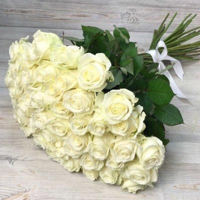 Купить в Харькове Букет роз №118